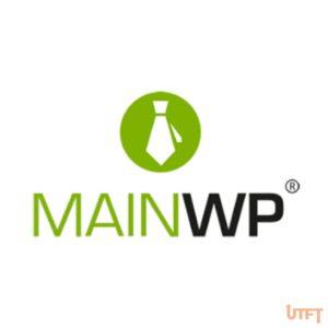 Main WP