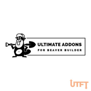 ultimate-addon-bb